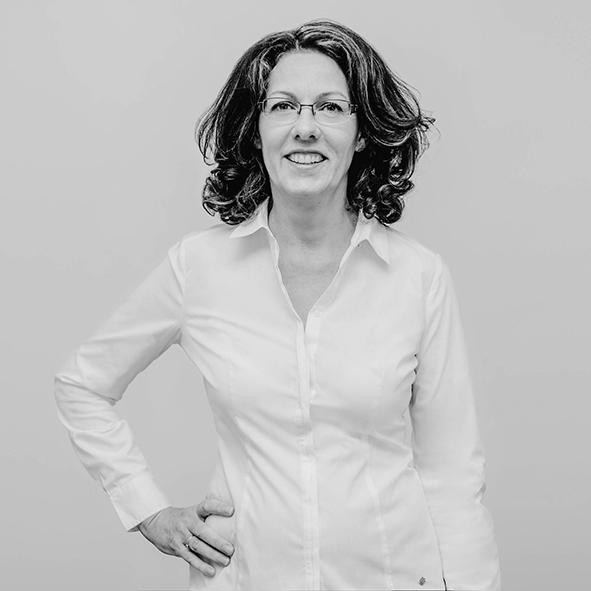 Martina Pollhammer