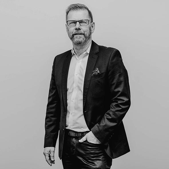 Klaus Pollhammer