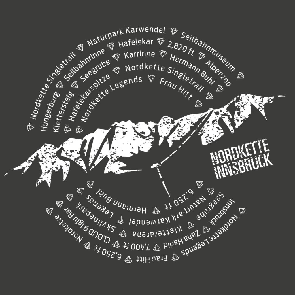 Nordkette_Shirt