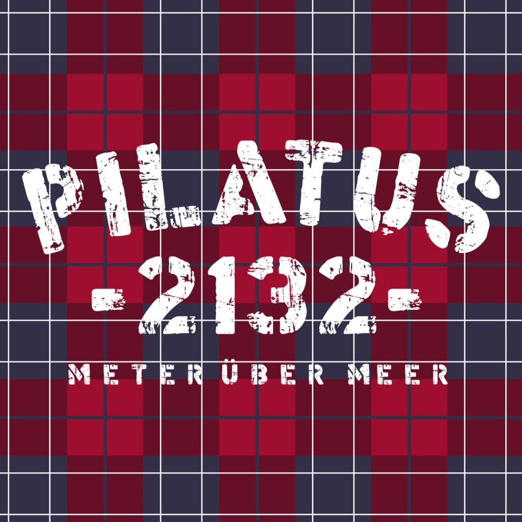 Pilatus_Hemd