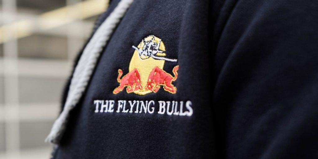flying-bulls-5