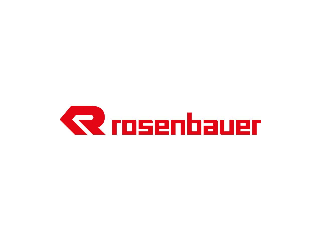 rosenbauer-10
