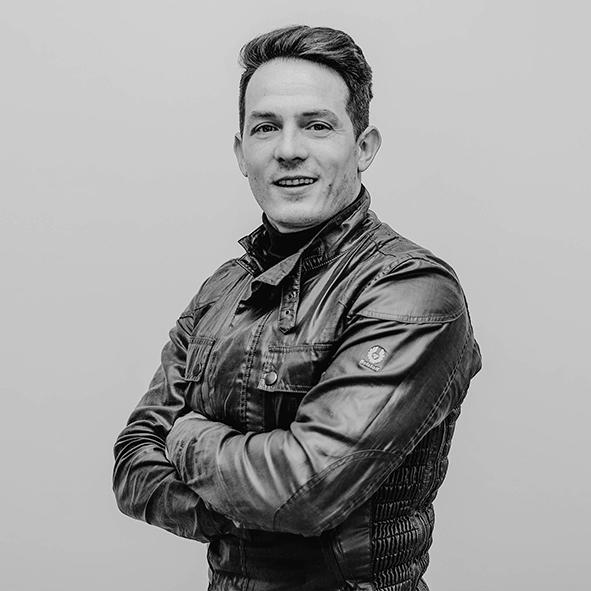Mirko Tadic